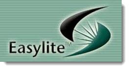 Easylite Ballasts