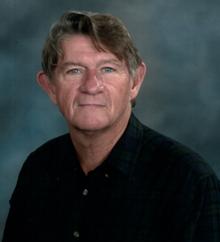 Pat Adamson, Consultant