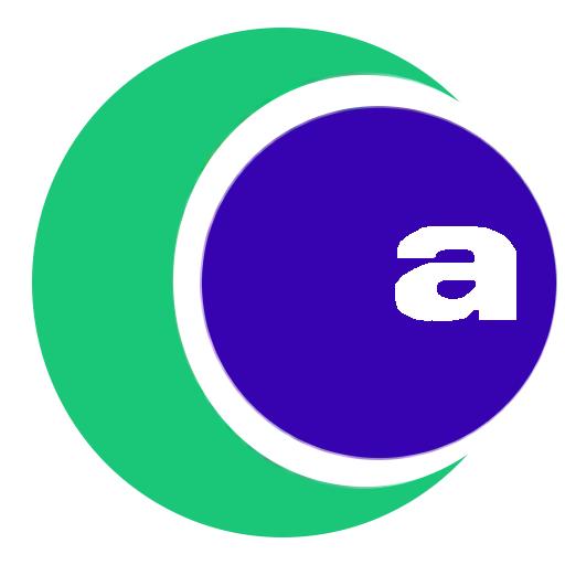 Adamson Consulting